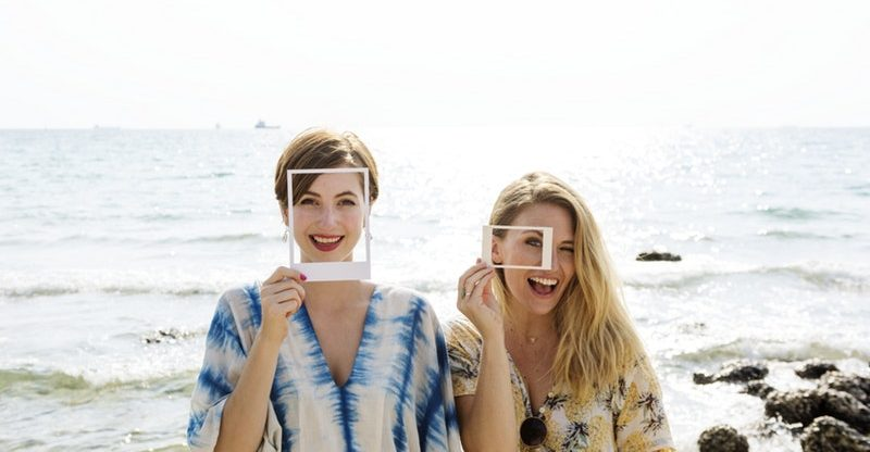 10 Silly And Fun Gift Ideas For Your Quirky Friends